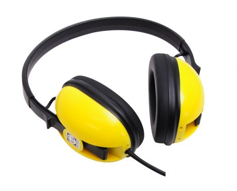 CTX 3030 Water-Proof Headphones