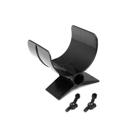 Minelab Excalibur Series Armrest Kit