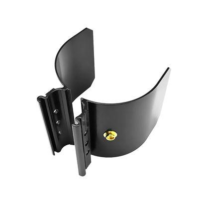 Minelab Armrest Kit GPX/Sovereign/Eureka