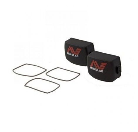 Minelab LI-ION Rechargeable Battery Pack for CTX 3030