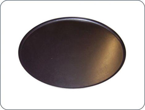 """Nugget Finder Evolution 17x13"""" Skid Plate (Heavy-Duty)"""
