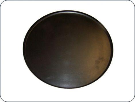 "Nugget Finder Evolution 15"" Skid Plate (Heavy-Duty)"