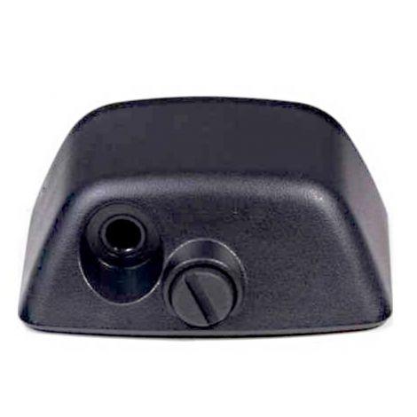 Minelab Land Based Headphone Module for CTX 3030/ GPZ7000