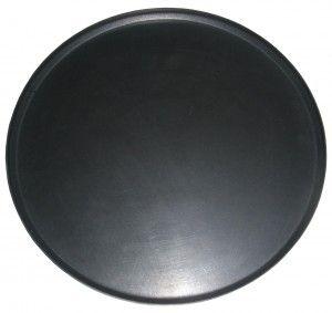 "Nugget Finder 12"" Evolution Skid Plate (Heavy-Duty)"