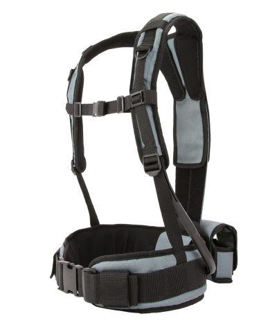 Minelab Pro-Swing 45 Harness