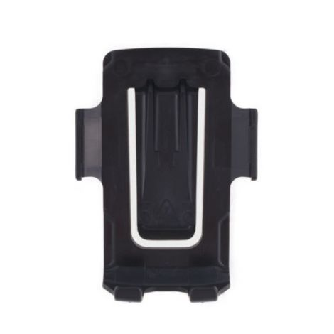 Minelab Belt Clip for CTX 3030 Metal Detector Wireless Module