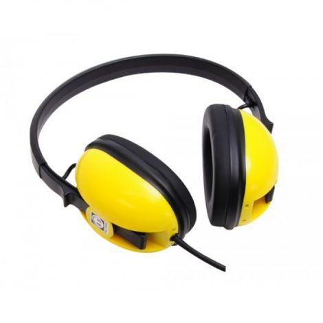 Minelab Underwater Headphones (SDC 2300)