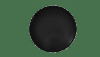 "Minelab 6"" Coil Cover/ Skid Plate (X-Terra)"