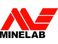 Minelab Coils