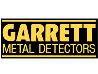Garrett Coils
